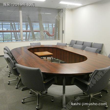 会議 室 ドット コム